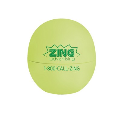 South Beach Promotional Products We Offer The Guaranteed